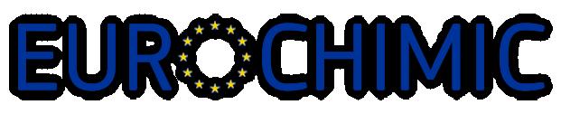 Tratamentul Apei EUROCHIMIC