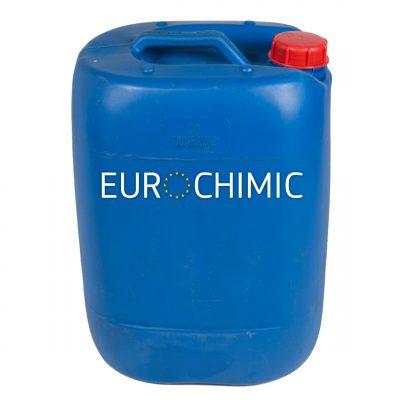 Produse chimice